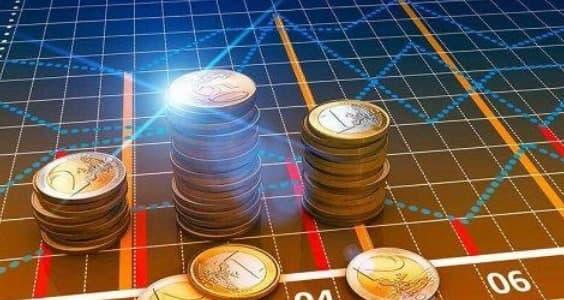 财通转债中签号有哪些 新股财通转债中签号公布