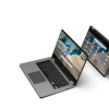 宏碁宣布采用Ryzen处理器的Chromebook Spin