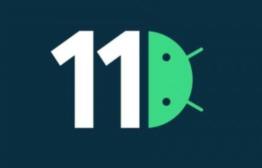 Android 11的BUG:在某些游戏中隐藏了屏幕的一部分