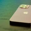 苹果iPhone 13的设计细节泄露