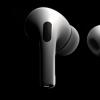苹果可能会在今年4月推出下一代AirPods Pro和iPhone SE机型
