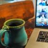Google Meet支持使用新选项创建会议