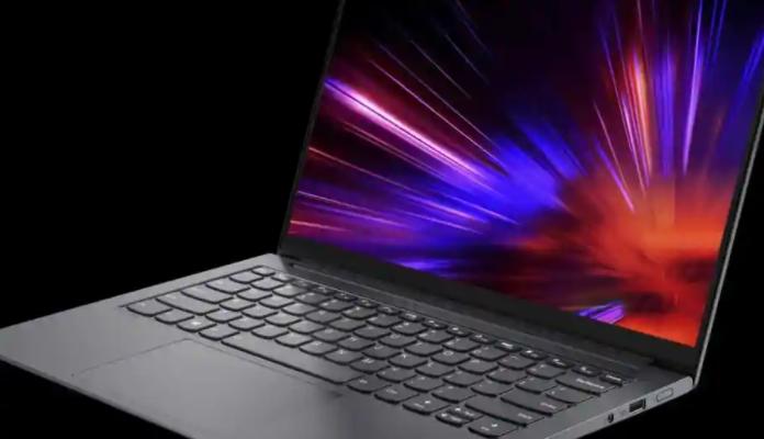 联想在CES 2021上发布Yoga Slim 7i Pro OLED版
