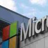 微软修复了Windows 10重新启动错误