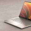 CES 2021:惠普推出了八款基于英特尔的新型笔记本电脑