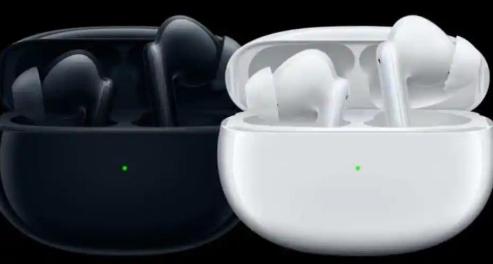 Oppo Enco X将于1月18日在亚洲市场推出