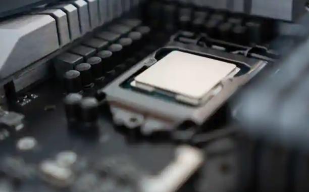 CES 2021:英特尔宣布第11代Rocket Lake-S台式机处理器将于2021年中期上市
