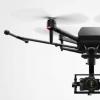 索尼带有Alpha摄像头系统的Airpeak无人机