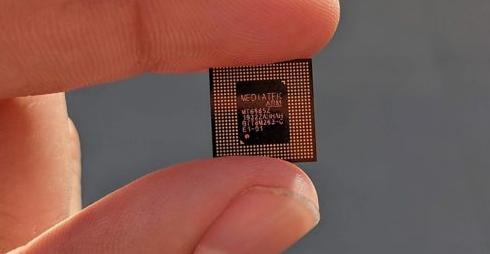 联发科将于1月20日推出6纳米5G芯片