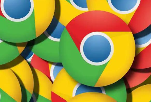 Chrome更新现在将使您比以往任何时候都更安全地浏览网络