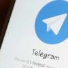 Telegram在过去72小时内增加了2500万新用户