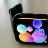 Oppo Watch通过更新获得新功能