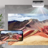 LG在CES 2021上宣布HU810P支持苹果的AirPlay 2标准