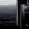 荣耀V40还将配备一个超强屏幕,支持10亿种色彩