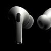 据报道,Netflix致力于为AirPods Pro和AirPods Max提供Spatial Audio支持