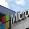 微软将OneDrive,SharePoint和Teams上的文件共享限制提高到250GB