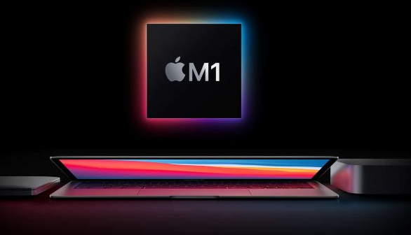 使用M1芯片的Mac上无法再安装非官方应用程序