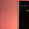 LG K40S和K41S获得Android 10更新