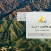 苹果阻止在M1 Mac上手动安装iOS应用
