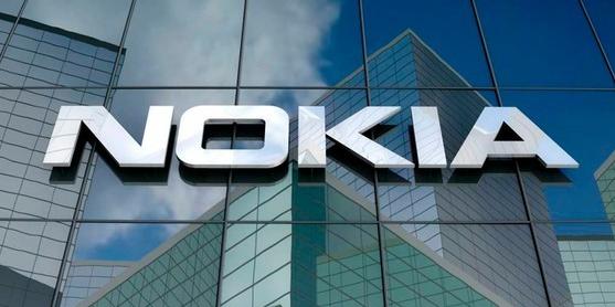 诺基亚关闭了网络安全卓越中心