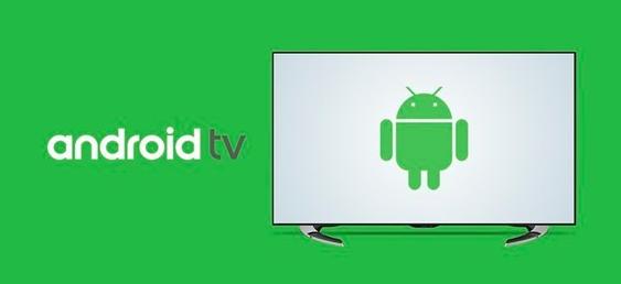 Google可能会强制启动Android TV