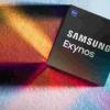 三星Exynos芯片组将很快面向个人计算机