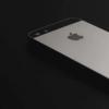 苹果iPhone 5s原型出现在Twitter曝光