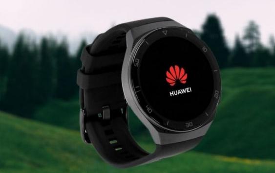 华为新的智能手表系列:Nova Watch