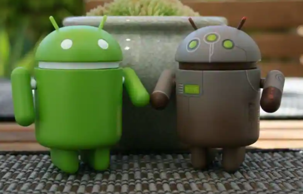 Google向Android 12添加了受限网络模式