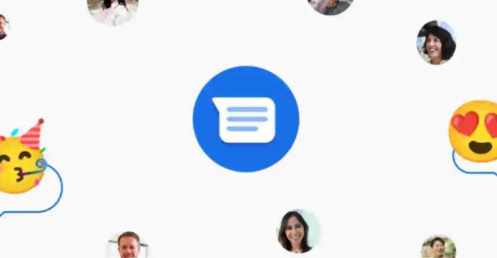 "Google Messages将停止在""未经认证""的Android设备"