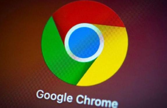 Google Chrome浏览器可轻松更改较弱的密码