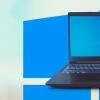 Windows 10X:揭示了对Win32程序的支持