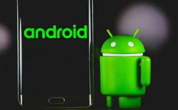 谷歌将改造Android 12中的分屏模式