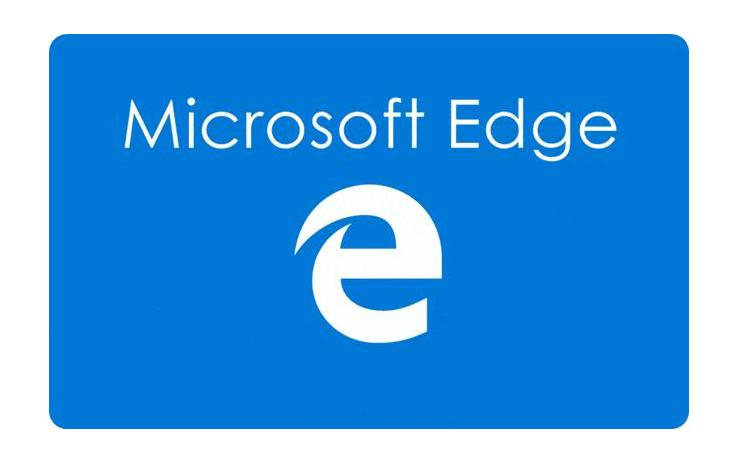 微软边缘更新添加密码生成器