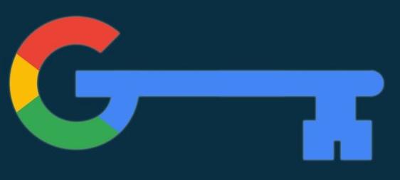 新的Chrome更新带来了集成的密码管理器