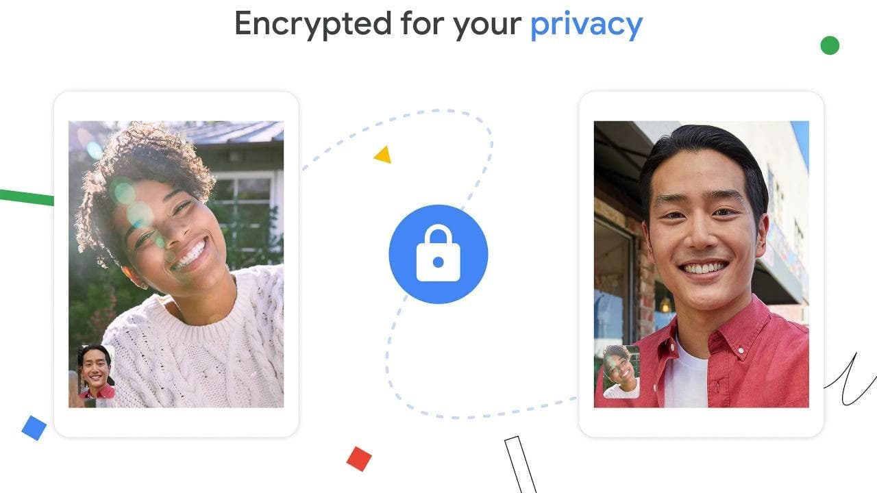 未经认证的Android设备上的Google Duo可能也会停止运行