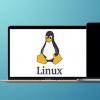 苹果获得对带有M1处理器的Mac Linux的支持