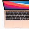 据说新款MacBook Air会更薄更轻