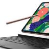 三星Galaxy Tab S7 Lite可能即将上市