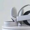 苹果首款虚拟现实耳机的新信息