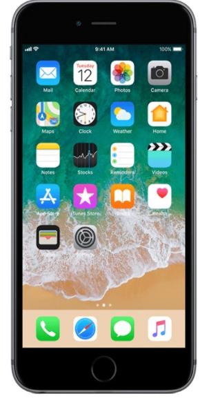 iOS 15将成为iPhone 6s和iPhone SE的终结