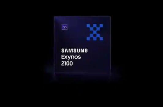 AMD正在帮助三星开发移动芯片组GPU