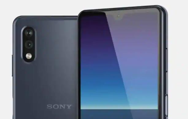 泄密者称索尼可能很快会复兴Xperia Compact系列
