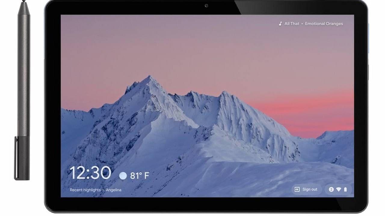 Chrome  OS  M88更新增加了两个功能,您会想知道如果没有