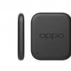 Oppo将推出智能物品跟踪设备
