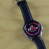 三星Galaxy Watch 3的ECG功能将吸引更多用户