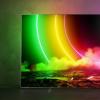 飞利浦推出了带有HDMI 2.1和ambilight的新型OLED电视
