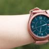 三星Galaxy Watch 3心电图功能将推广到更多国家