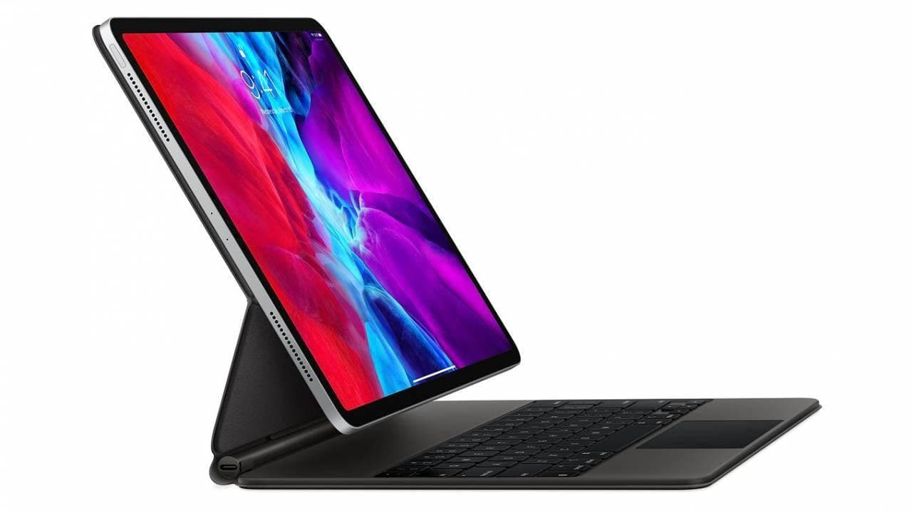 iPad和Chromebook引领2020年PC市场增长