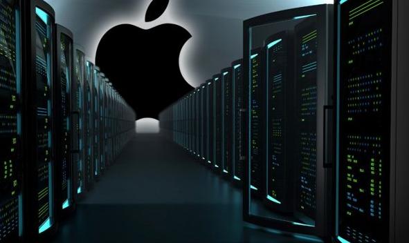 苹果对应用程序施加数据共享限制